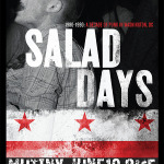 salad-days-web