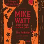 watt-poster