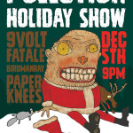 tooeys-holiday-poster-web